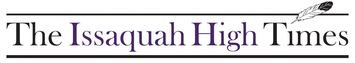 The Student News Site of Issaquah High School