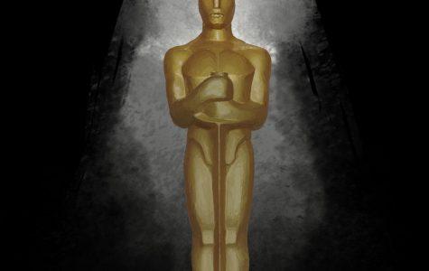 Oscars Revoke Proposal of Popular Film Category after Backlash