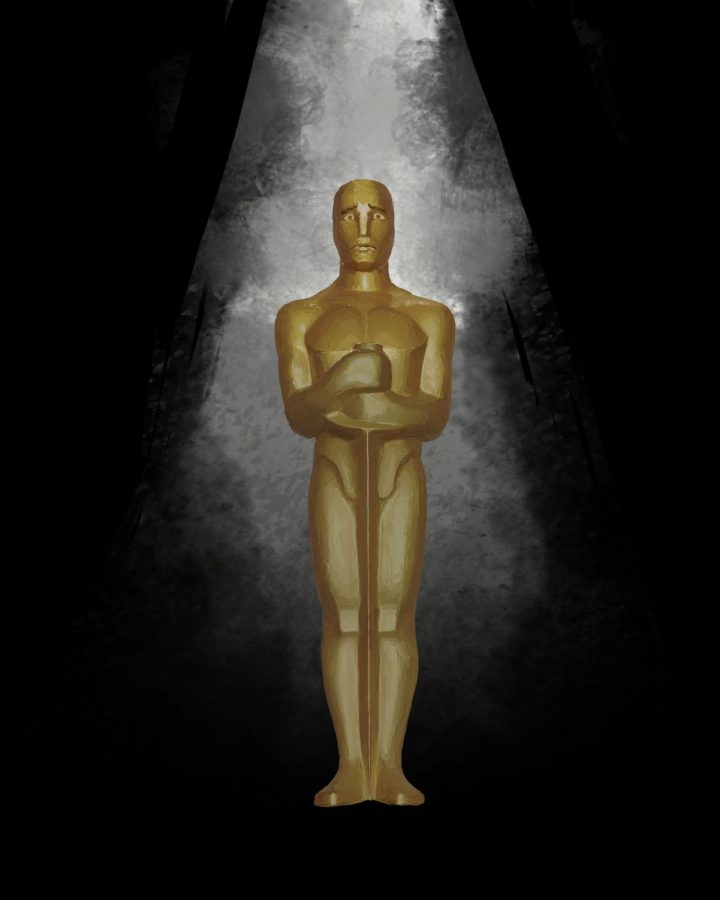 After announcing the addition of a popular movie category on Aug 8. 2018, the Academy Awards revoked their proposal on Sept. 5. 2018. Major backlash ensued following the original announcement Ratings for the Oscars have been on the decline; the 2017 awards ceremony marked the lowest viewership in history.