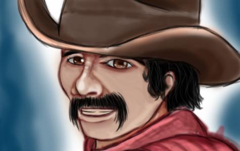 Burt Reynolds, Gone but Not Quite Forgotten