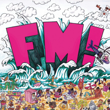 "Vince Staples' ""FM!"" Is Great as a Whole"