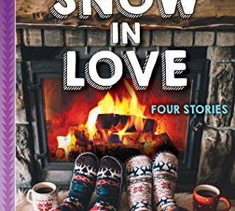 Snow in Love Review