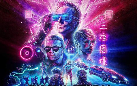 Any Time Is Simulation Theory Time