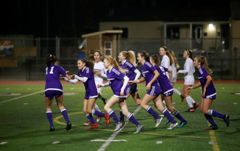 Issaquah Hands Kentridge Girls' Varsity a 3-1 Loss in First Round of State