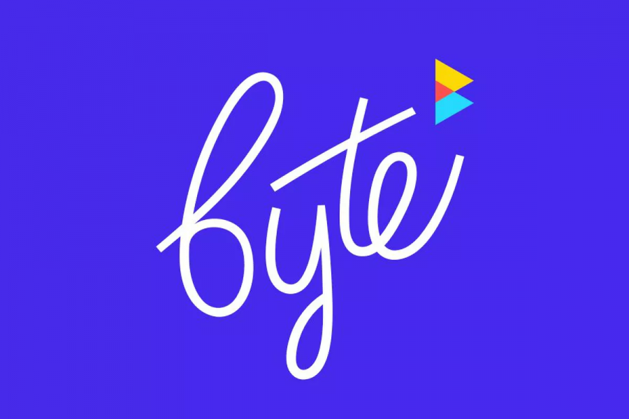 SUCCESSOR%3A+The+app+Vine+shut+down+a+while+ago%2C+but+the+co-creator+has+developed+a+new+app+called+Byte.+Byte+is+set+to+release+in+Spring+2019.