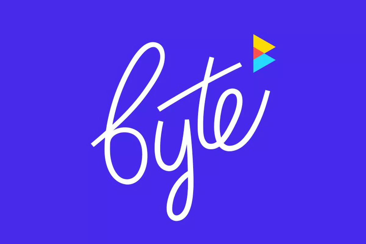 SUCCESSOR: The app Vine shut down a while ago, but the co-creator has developed a new app called Byte. Byte is set to release in Spring 2019.
