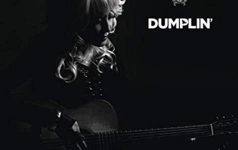 "Dolly Parton's ""Dumplin'"" Is Delightful"