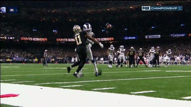 DOWN+GO+THE+SAINTS%3A+After+a+terrible+no-call%2C+who+is+to+blame+for+their+NFC+Championship+meltdown%3F