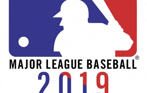Major League Baseball 2019: Back and Better than Ever