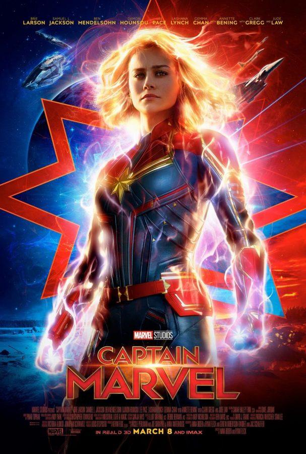 Captain+Marvel+Goes+Higher%2C+Further+Faster