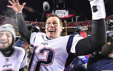 Lowest Scoring Super Bowl in History Crowns the Patriots