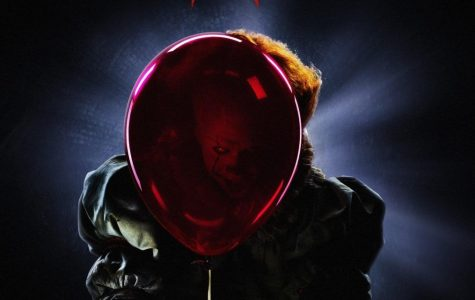 """Why """"IT Chapter 2"""" is the Best Horror Movie from 2019"""