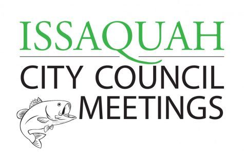 Issaquah City Council Postpones Decision on Zoning for New High School