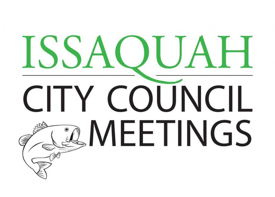 City+Council+Discusses+Opioid+Crisis+and+Carbon+Emissions