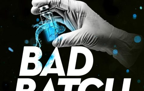 """""""Bad Batch"""" Is Anything but Bad"""