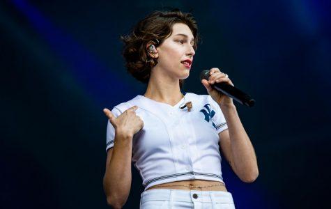 King Princess Impresses on Debut Album