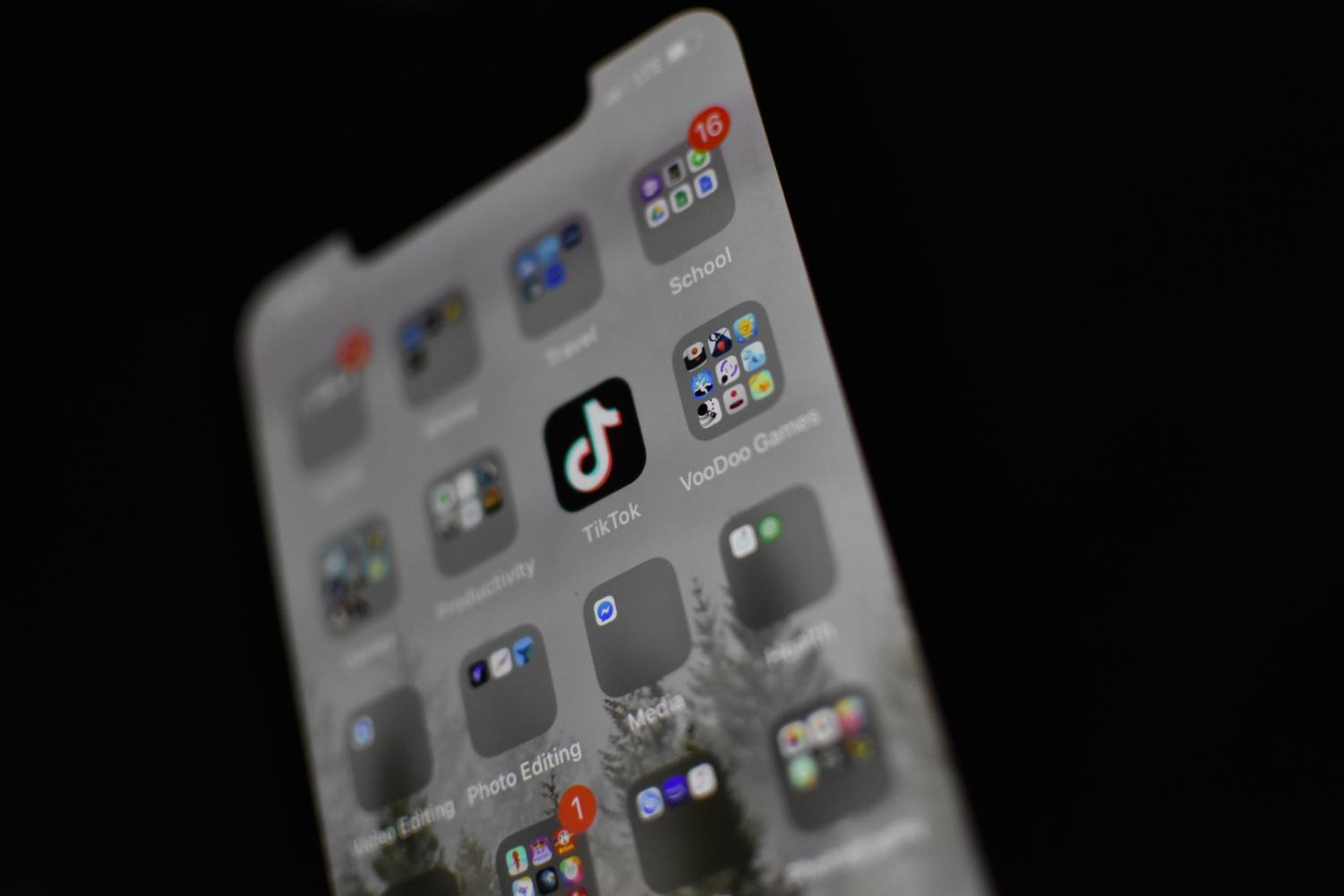 TIK TOK: THE SEQUEL TO FACEBOOK? Investigations begin around the world on the popular app Tik Tok as the privacy of the app is called into question by the masses.