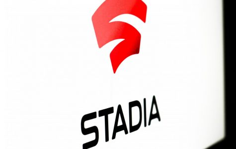 Google Stadia: the Future of Gaming