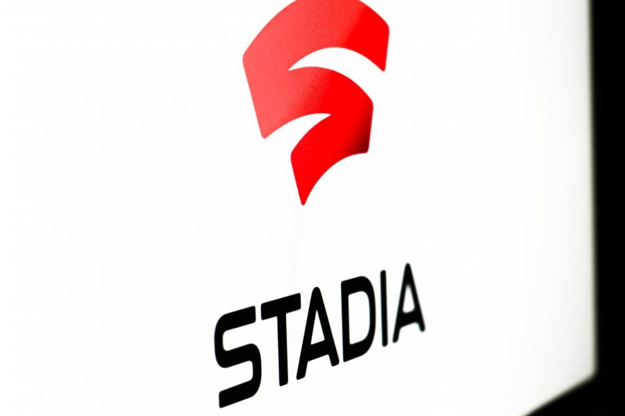 GAMING+TREND%3A+Google+Stadia+is+a+new+frontier+of+gaming.+Although+it+is+too+early+to+tell%2C+the+possibilities+that+Google+Stadia+present+are+numerous%2C+and+could+just+about+revolutionize+the+gaming+industry+as+a+whole.