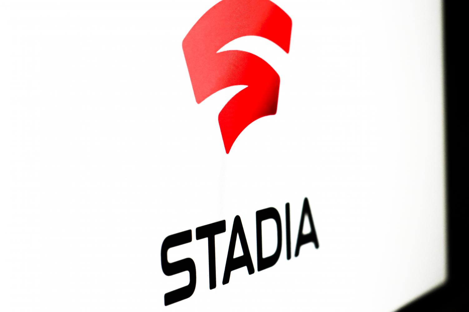 GAMING TREND: Google Stadia is a new frontier of gaming. Although it is too early to tell, the possibilities that Google Stadia present are numerous, and could just about revolutionize the gaming industry as a whole.