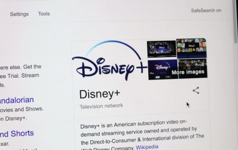 Everything You Need To Know About Disney+: The Consolidation of the Disney Empire