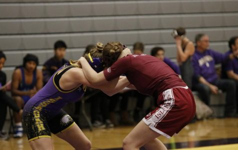 An Inside Look at the Undefeated Issaquah Wrestling Team