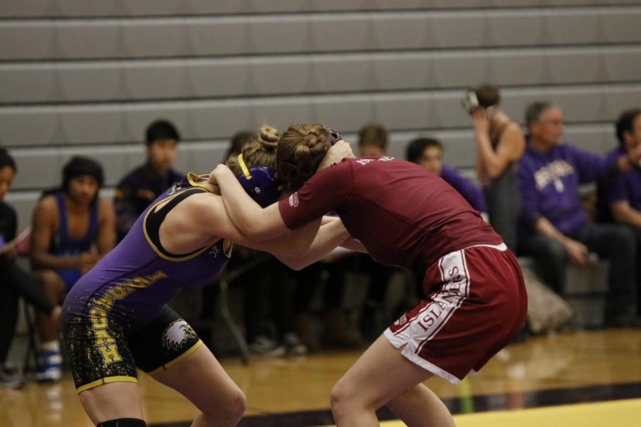 An+Inside+Look+at+the+Undefeated+Issaquah+Wrestling+Team