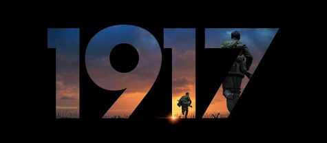 """1917"" Utilizes the One-Shot Film to Its Greatest Potential"