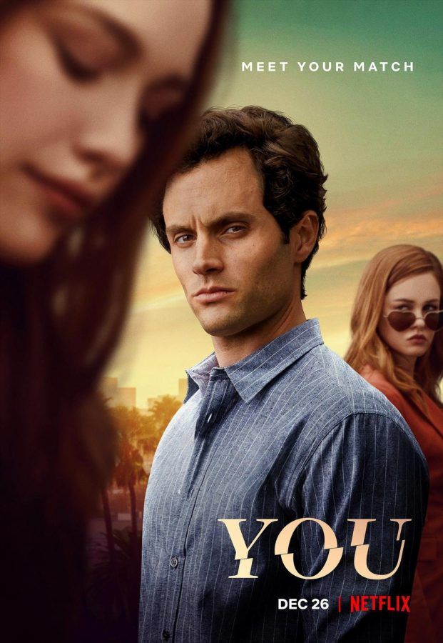 You+Should+Watch+%E2%80%9CYou%22