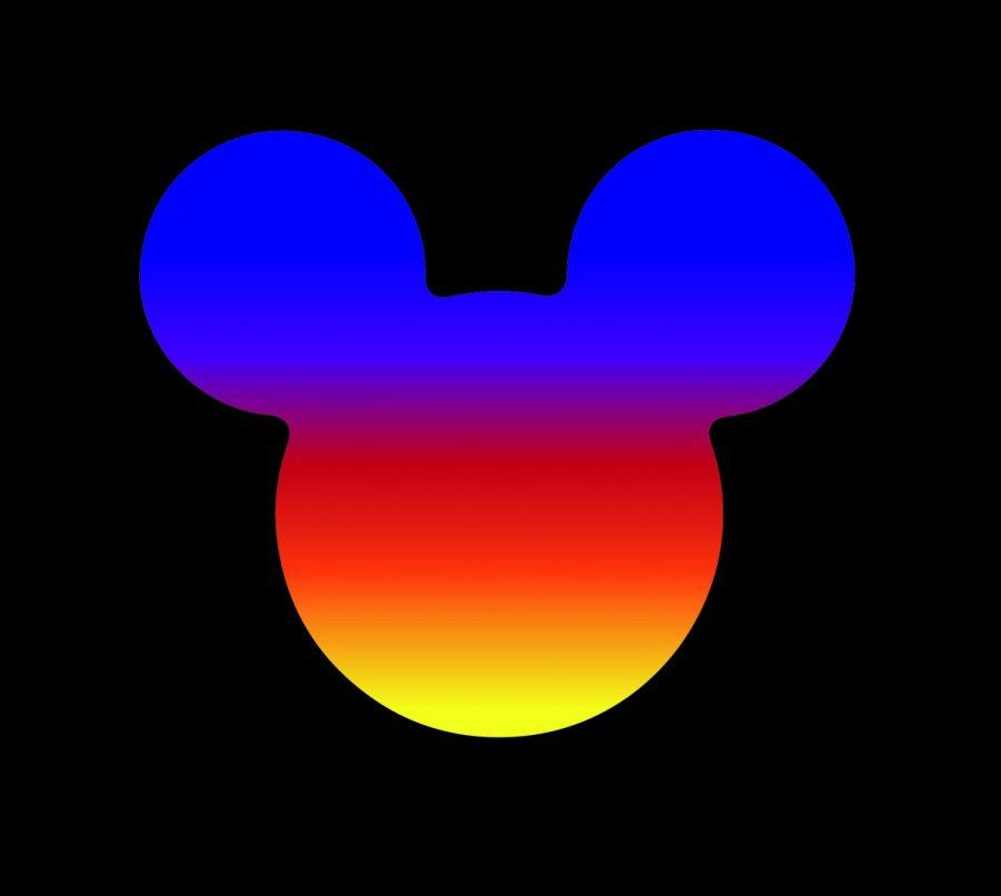 CEO of Disney Bob Iger Has Stepped Down