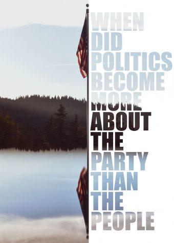 Aberrant Politics