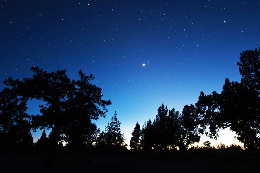 nighttime 1 NickSydney