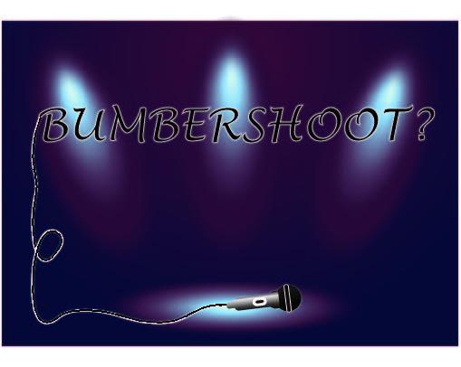 """""""Bumbershoot:"""" Seattle's Beloved Arts Festival"""