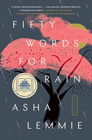 """Fifty Words for Rain:"" A Brilliant Story That Deserves All Its Praise"