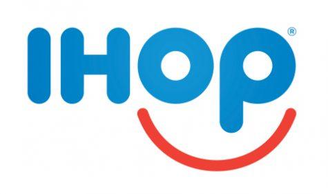IHOP logo-gradient.jpg