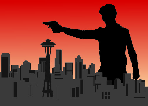 crime in seattle-01