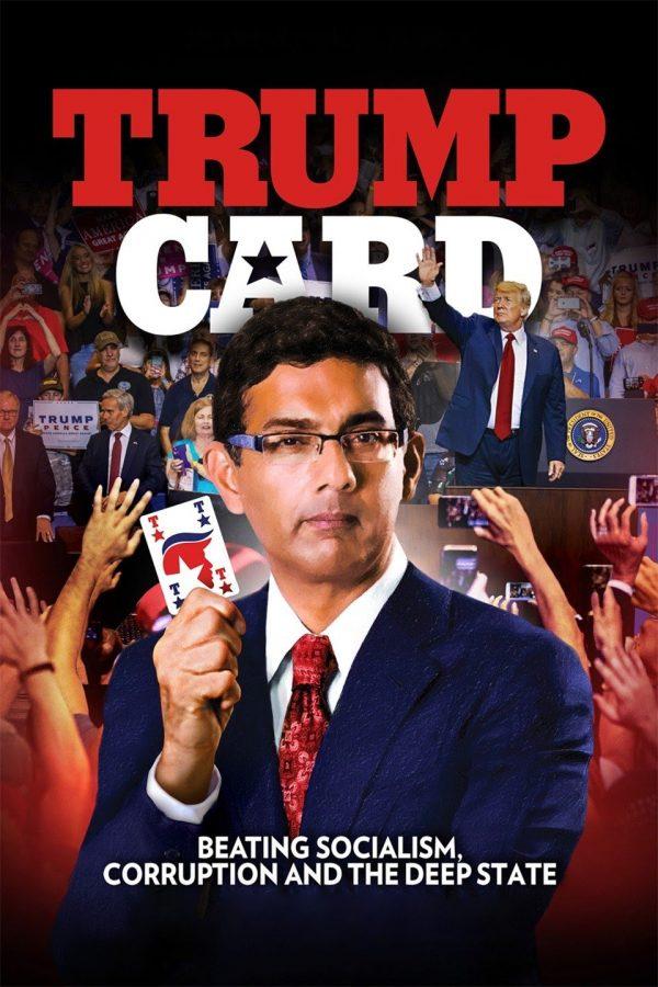 %E2%80%9CTrump+Card%2C%E2%80%9D+a+Terrifying+Showcase+of+American+Politics