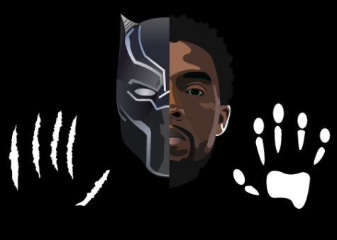 The Legacy of Chadwick Boseman