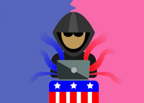 Was the Presidential Election Hacked?