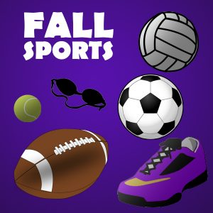 A Shocking Issaquah Defeat for Girls' Soccer