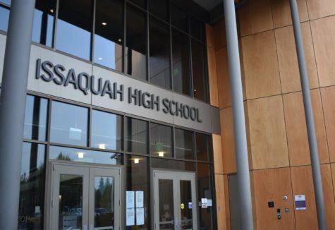 Behind the School Opening Delays
