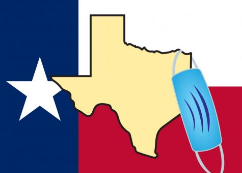 Why Texas Dropped the Mask Mandate