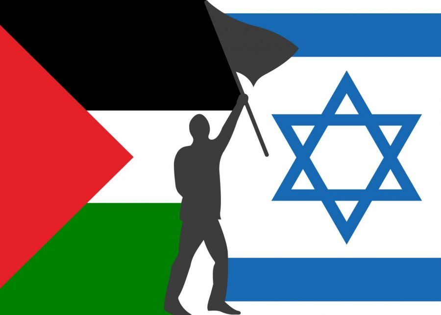 Conflict in Gaza- Historical Claims and Modern Consequences