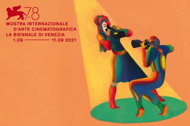 Venice Film Festival: Celebrating International Cinema