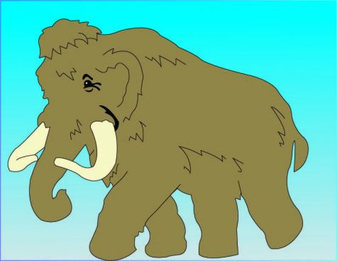 The Debate Behind the Potential Return of the Woolly Mammoth