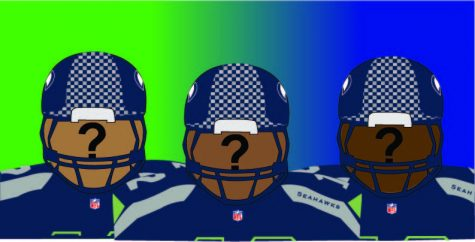 Seahawks May Be Back to Their Super Bowl Contender Status