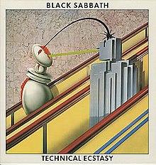 Black Sabbaths Underrated Release
