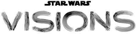 Star Wars Visions: Disney's New, Thrilling Twist